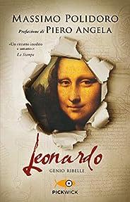 Leonardo. Genio ribelle