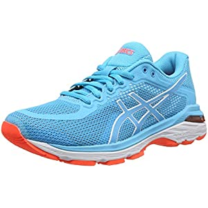 41zecwPIk5L. SS300  - ASICS Women's Gel-Pursue 4 Running Shoes