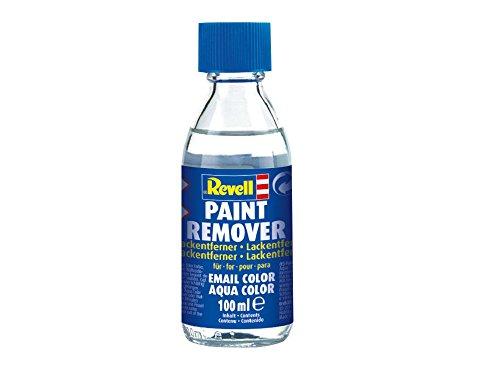 revell-decapant-peinture-revell-recipient-en-verre-conditionnement-100-ml-39617
