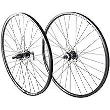 Wilkinson DEORE DISC/820 - Rueda para Bicicleta, tamaño 29