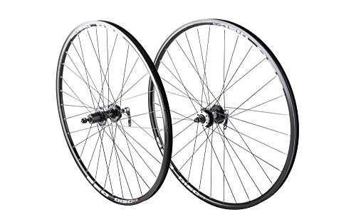 "Wilkinson DEORE DISC/820 - Rueda para bicicleta, tamaño 29"", talla 29 Inch"