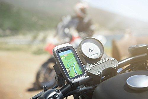 TomTom Rider 400 - 4