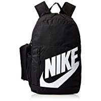 Nike Youth Elemental Backpack, Black