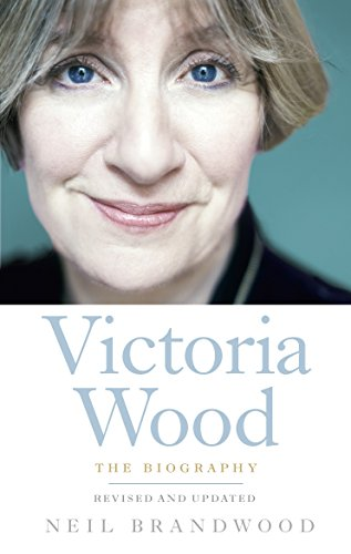 Victoria Wood: The Biography thumbnail