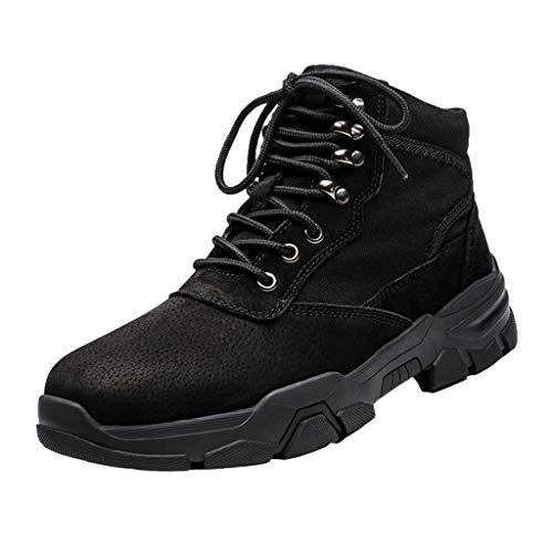 Fenverk Herre Boots Schuhe
