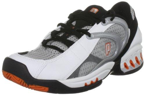 Prince Tennis Footwear, Chaussures tennis homme