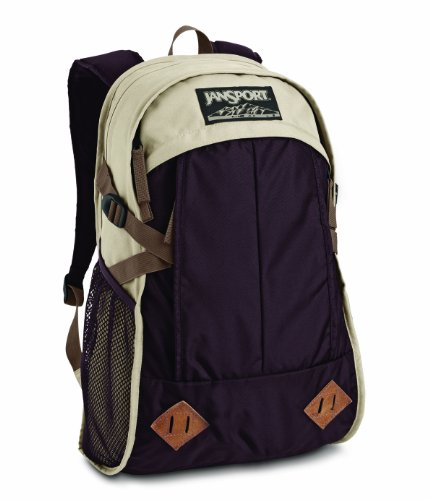 jansport-hobnail-backpack-54x32x25-cm-multi-coloured-light-french-grey-merlot-size54-cm