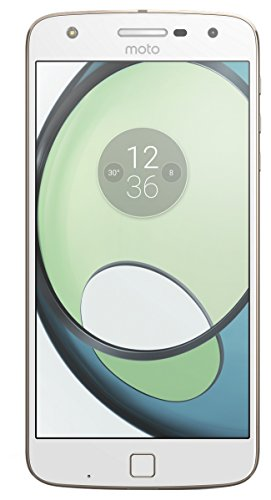 Moto-Z-Play-3GB