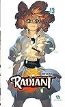 Radiant, tome 13 par Valente