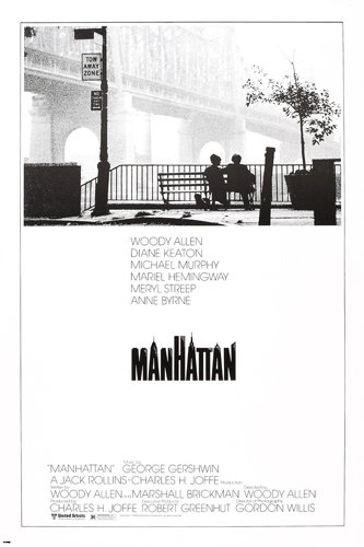 poster-de-la-pelicula-manhattan-woody-allen-diane-keaton-muriel-hemmingway-drama-24-x-36