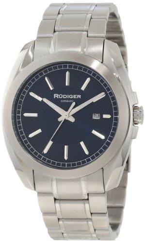 Rudiger Men's R1001-04-003