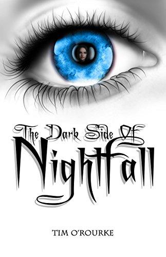 the-dark-side-of-nightfall-book-one-tales-from-nightfall-trilogy