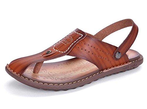 shixr-hommes-flip-flop-outdoor-sandales-2017-summer-dragons-hommes-trendy-ultra-slippers-cool-chauss