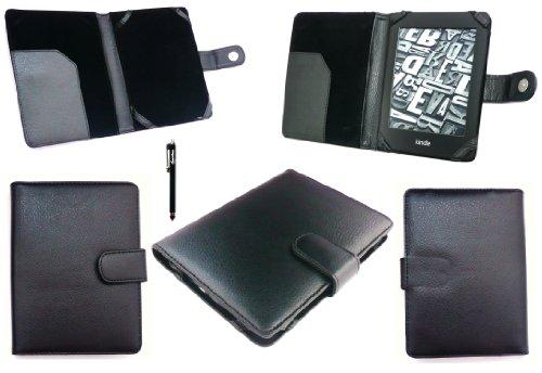 emartbuy-amazon-new-kindle-para-touch-october-2014-release-6-pulgadas-wi-fi-ereader-pellicola-protet