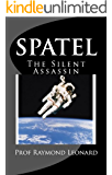 Spatel - The Silent Assassin