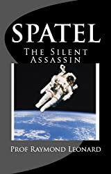 Spatel - The Silent Assassin