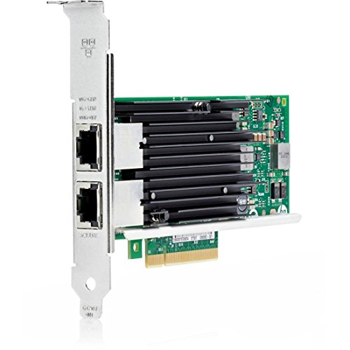 HP 716591-B21 Ethernet 10GB 2P 561T Adptr