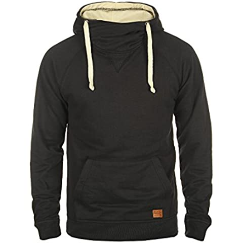 BLEND 703585ME - Sudaderas con capucha para Hombre
