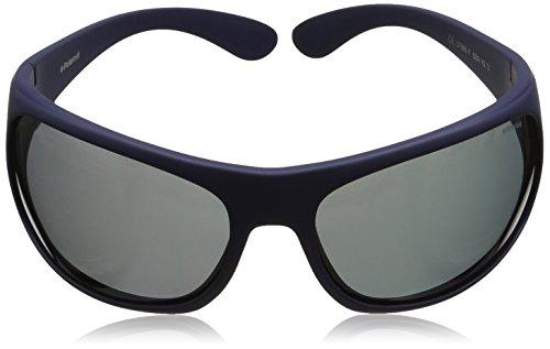 9a0da934c0c2 Polaroid 7886 Rectangular Sunglasses - Buy Online in UAE.