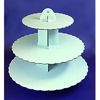 Culpitt Cupcake Stand