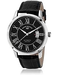 André Belfort Reloj automático Man Le Maître 42 mm