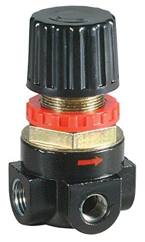 Regulador presión Fiac 980para recambio aire comprimido