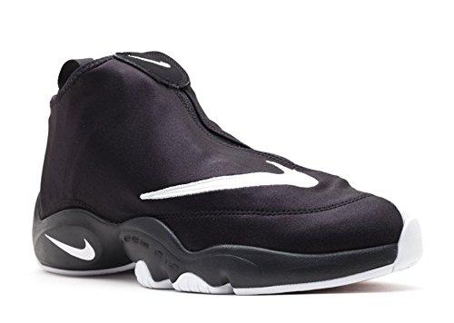 Nike Air Zoom Flight The Glove 'Gary Payton' - 616772-001 - Size 46-EU