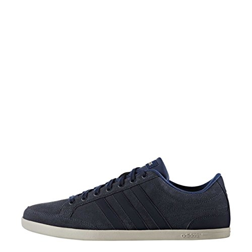 adidas NEO Caflaire B74610 Herrenschuhe Navy/Mystery Blue Gr. 41 1/3 (UK 7,5)