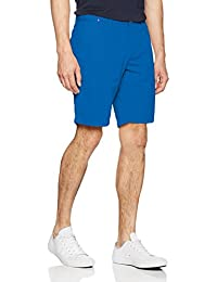 Tommy Hilfiger Herren Brooklyn Short Light Twill