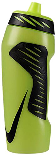 Nike AC4081 Hyperfuel Water Bottle, 18oz
