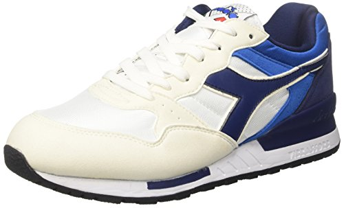 Diadora Intrepid Nyl