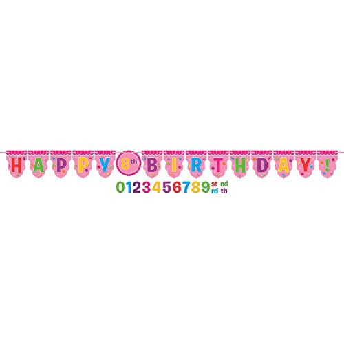 amscan-girls-candy-land-birthday-party-sweet-shop-add-an-age-ribbon-1-piece-multicolor-10-1-2-x-10