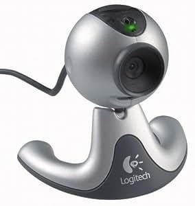 Logitech Quickcam Pro 3000 USB