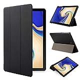 Iharbort Samsung Galaxy Tab S4 10.5 Pouce Coque Étui Housse (Sortie 2018 SM-T830N...