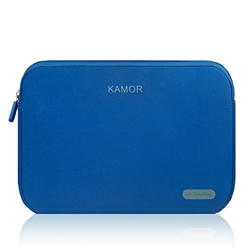 kamorr-13-133-14-inch-inch-water-resistant-neoprene-laptop-housse-sleeve-case-cover-bag-shell-notebo