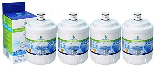 4-ah-m70-compatibile-per-maytag-ukf7003-frigorifero-filtro-acqua-amana-jenn-air-smeg-frsa-ukf7003axx
