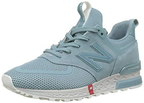 Sneaker New Balance New Balance 574S
