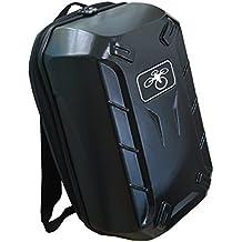 rcyago impermeable Dij Phantom 3Phantom 4caja bolsa de transporte casos viajar mochila para Quadcopter drone y accesorios