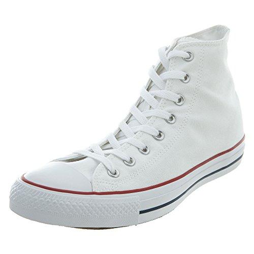 Converse Herren Sneaker Chuck Taylor All Star Hi Sneakers
