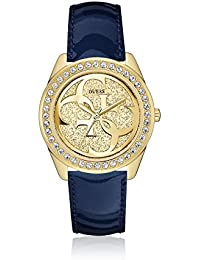 Reloj Guess para Mujer W0627L10