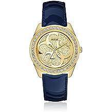Guess Reloj con movimiento japonés Woman W0627L10 40.0 mm