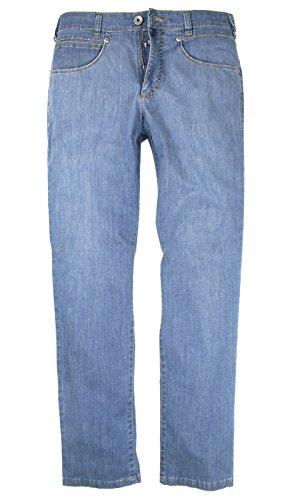 Preisvergleich Produktbild Joker Jeans Freddy leichter Sommer Denimlight blue Gr.36 / 30