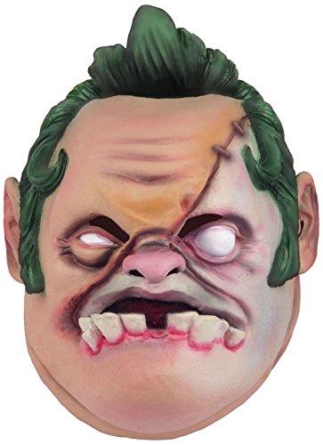 Kostüm Dota 2 - Gamer Merchandise UK Dota 2Pudge Maske aus Latex (Elektronische Spiele)