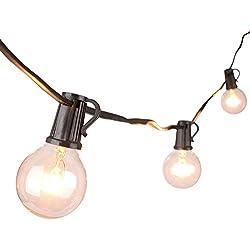 41zf00VetML. AC UL250 SR250,250  - Illumina con stile il tuo giardino utilizzando le migliori luci disponibili sul mercato