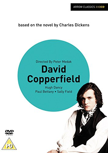 david-copperfield-2000-dvd
