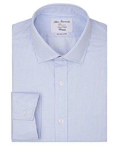 tmlewin-herren-fitted-gestreift-hemd-aus-twill-hellblau-145