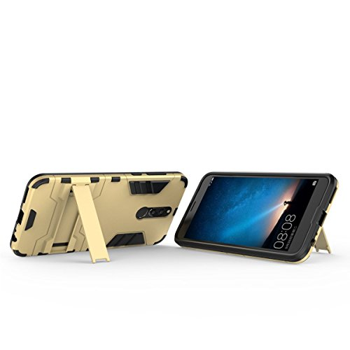 CHcase Mate 10 Lite Custodia,Huawei Mate 10 Lite