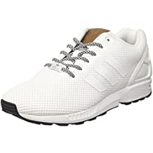 adidas Herren ZX Flux Sneaker