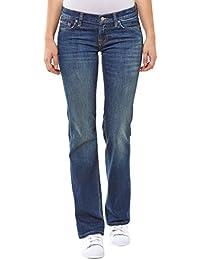 LTB Cristia Bootcut Jeans 31/32 blau