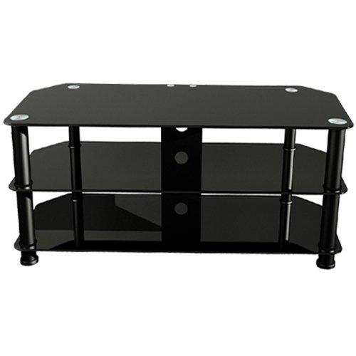 premier-av-hf0042-soporte-de-cristal-para-televisores-de-plasma-y-lcd-hasta-50-y-50-kg-organizador-d